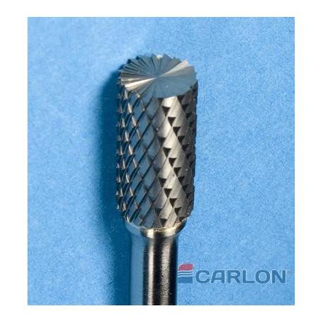 Afdichtband schuimrubber 4x3mm (30m)