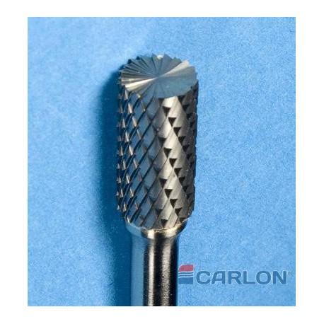 Afdichtband schuimrubber 6x6mm (15m)