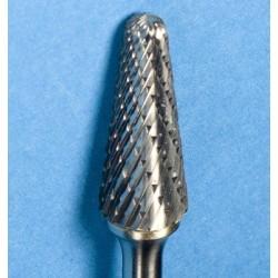 Schuimband zelfklevend 20x15x10mm op vel (54st)