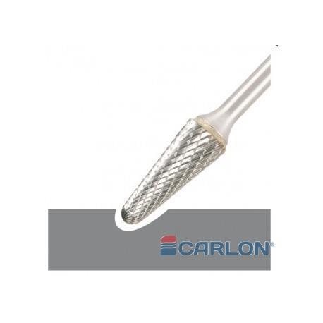 Back griptape 16mm (10m)