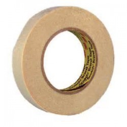 Maskeer tape 50mm