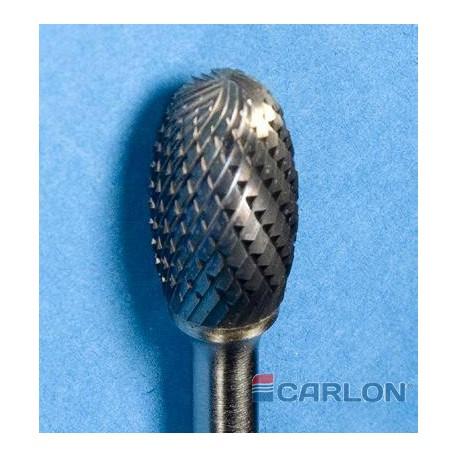 Maskeer tape 50mm