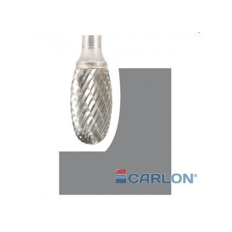 Zelfvulcaniserende isolatietape 19mm (10m)