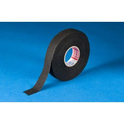 Cable protection tape 19mm (25m)