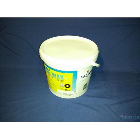 Puntlasfrees 10x44mm Vario-Drill Carbide