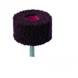 Spiraalboor HSS Pro DIN 338 1,5mm (10st)