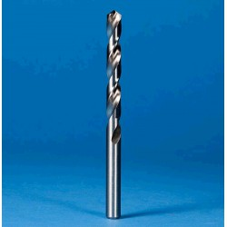 Spiraalboor HSS Pro DIN 338 6,0mm (10st)