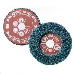 Spiraalboor HSS Pro DIN 338 12,5mm (5st)