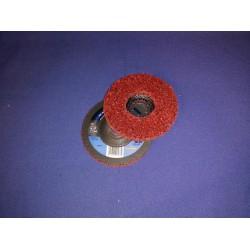 Spiraalboor HSS Pro DIN 338 13,0mm (5st)