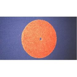 Spiraalborencassette HSS Pro Din 338 1-10mm (19st)