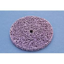 Assortiment spiraalboren HSS Pro Din 338 1-10mm (170st)