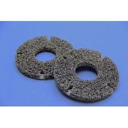 Spiraalboor HSS 3,0mm (10st)