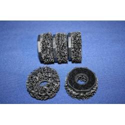 Spiraalboor HSS 6,0mm (10st)