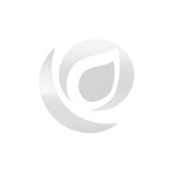 Spiraalboor HSS 6,8mm (10st)