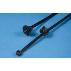Spiraalboor HSS 6,9mm (10st)