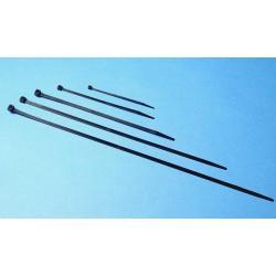 Spiraalboor HSS 7,0mm (10st)