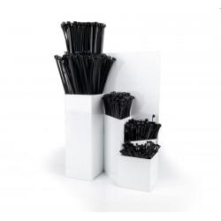Spiraalboor HSS 10,5mm (5st)