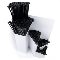 Spiraalboor HSS 11,0mm (5st)