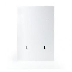 Spiraalboor HSS 11,5mm (5st)