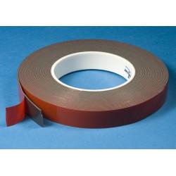 Spiraalboor 1,0mm TiALN