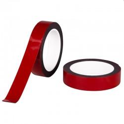 Spiraalboor 2,5mm TiALN