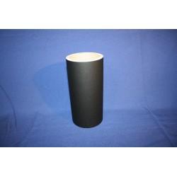 Spiraalboor 6,0mm TiALN