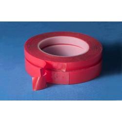 Spiraalboor 7,5mm TiALN