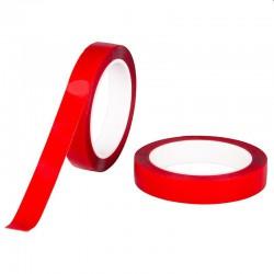 Spiraalboor 9,5mm TiALN