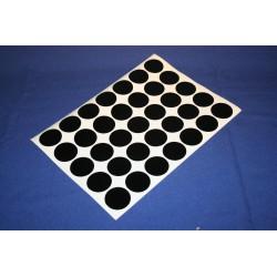 Spiraalboor 10,2mm TiALN