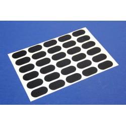 Spiraalboor 10,5mm TiALN