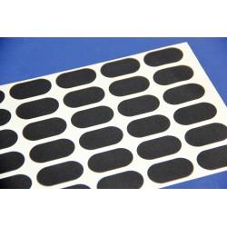 Spiraalboor 11,0mm TiALN