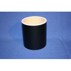 Spiraalboor 12,0mm TiALN