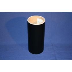 Spiraalboor 12,5mm TiALN