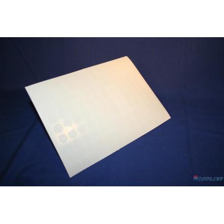 Gatzaag HSS Bi-metaal 16mm