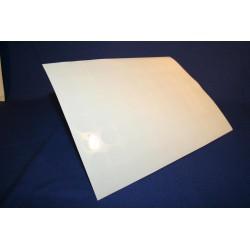 Gatzaag HSS Bi-metaal 17mm