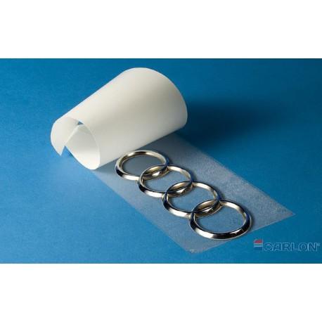 Gatzaag HSS Bi-metaal 20mm