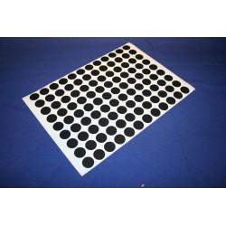 Gatzaag HSS Bi-metaal 22mm