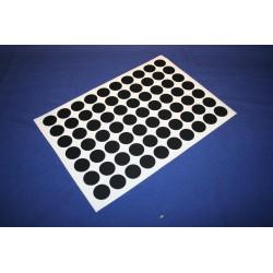 Gatzaag HSS Bi-metaal 25mm