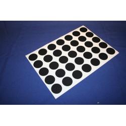 Gatzaag HSS Bi-metaal 32mm