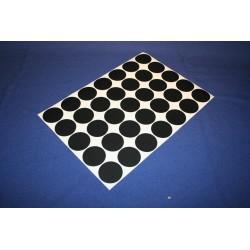 Gatzaag HSS Bi-metaal 35mm