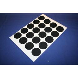 Gatzaag HSS Bi-metaal 38mm