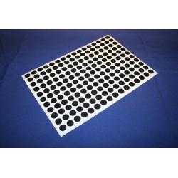 Gatzaag HSS Bi-metaal 44mm