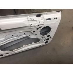 Gatzaag HSS Bi-metaal 45mm