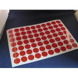 Gatzaag HSS Bi-metaal 46mm