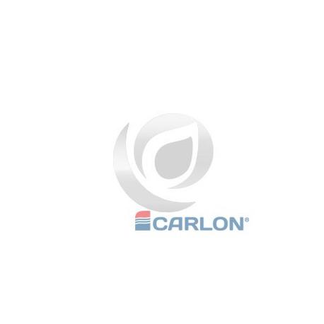 Gatzaag HSS Bi-metaal 70mm