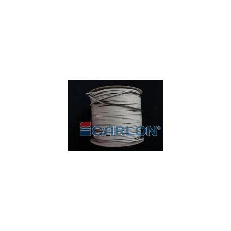 PDC-sensor pons 17,5mm