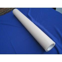 PDC-sensor pons 36,0mm