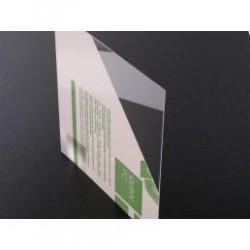 PDC-sensor pons 17,0mm