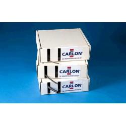 PDC-sensor pons 27,4mm