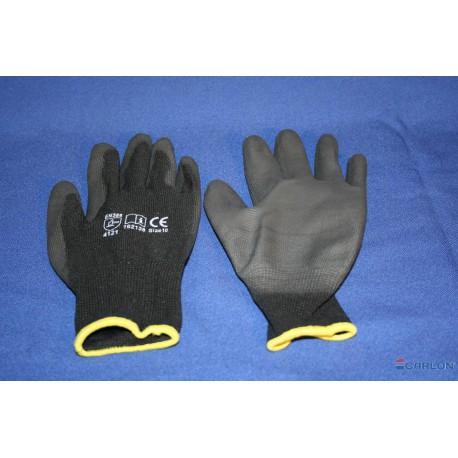 Handschoen PowerProtect Plus mt 11